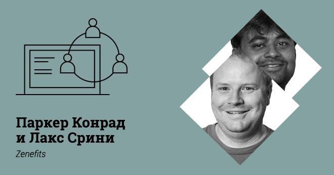http://secretmag.ru/imgs/2015/12/25/12/5707/e8d3540e52f471285a54fac9536e27bcd0174a50.png