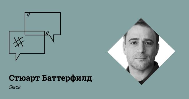 http://secretmag.ru/imgs/2015/12/25/12/5711/ba5a4124511a300418dbb78855e9dd6514e086ca.png