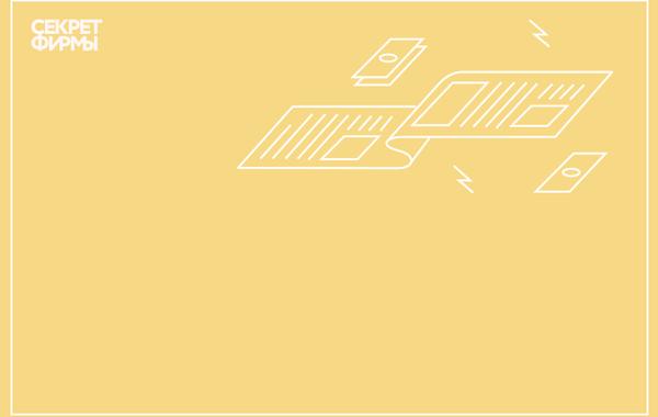 Веб-сервис для хостинга IT-проектов GitHub нашёл партнёра в России