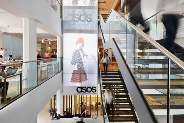 286c7cdf1215 Святые одежды  Как ASOS делает из моды религию — Секрет фирмы