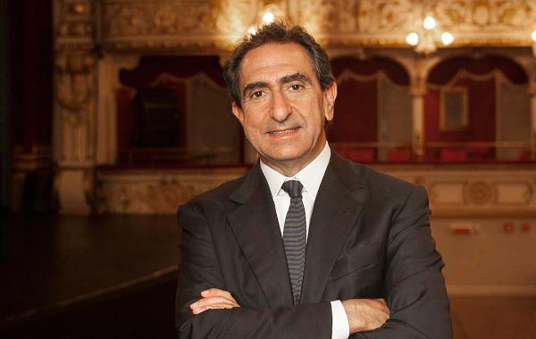 Карло Фуортес: «Последним шансом спасти Римскую оперу было уволить оркестр и хор»