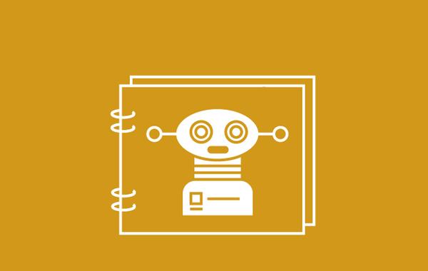 Когда и как купить CRM и автоматизировать работу компании