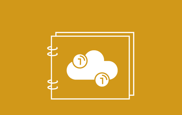 5 проблем платных интернет-сервисов