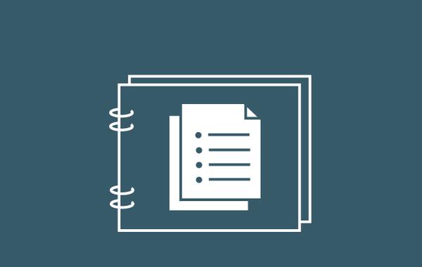 Как улучшить работу с клиентской базой