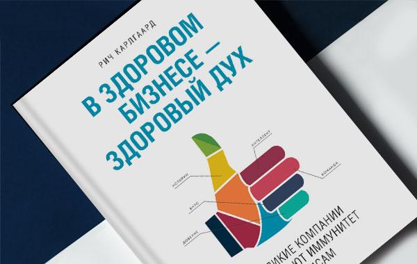 18728c8daf87 https   secretmag.ru business methods kak-sekonomit-na-mts.htm ...