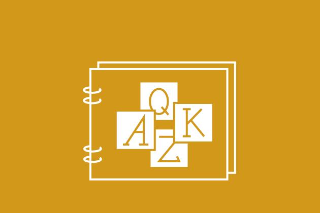 https://secretmag ru/business/methods/kak-sekonomit-na-mts htm