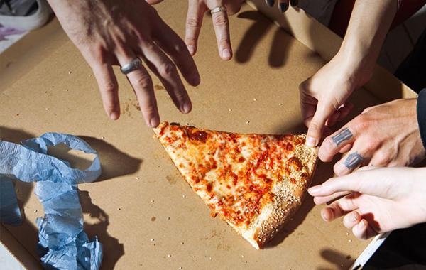 Алена Тихова (Dodo Pizza). Как преуспеть в Америке