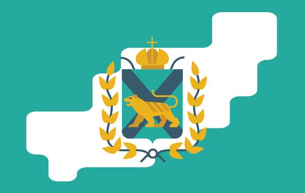Выбираем место для бизнеса: Приморский край