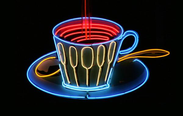 Анна Цфасман. Как сеть кофеен Double B пробивается в Европу