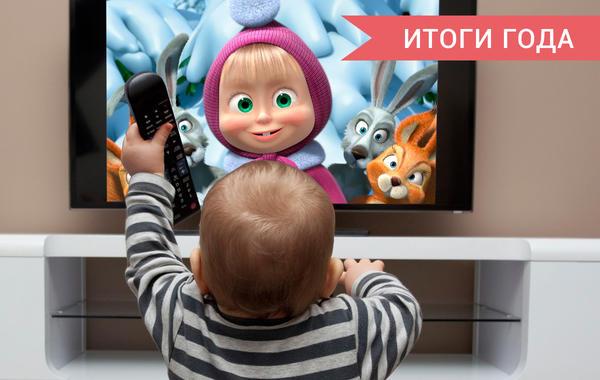 Россияне, поразившие мир в 2015 году