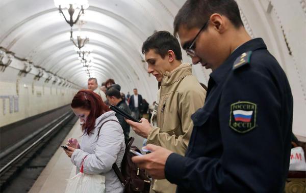 Максим Самойленко. Какие технологии меняют рынок мобильной рекламы