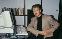 Дэвид Боуи: Первый интернет-предприниматель среди музыкантов