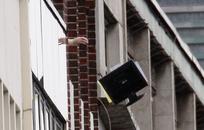 Офисные кандалы: Почему люди на самом деле ненавидят свою работу