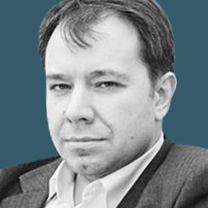 fd0d5f58e834 Тимофей Шиколенков — Секрет фирмы
