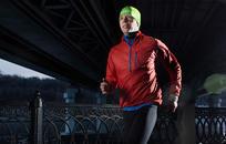 Бежать к цели: Как I Love Running обучили 11 000 человек и заработали 50 млн рублей