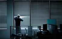 8 причин не доверять сотрудникам