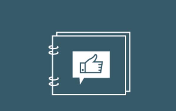7 сервисов для работы с отзывами в интернете