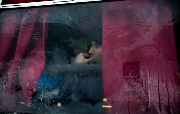 Что будет с трудовыми мигрантами в России