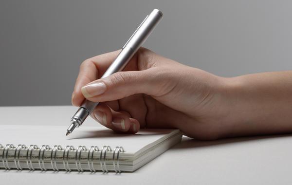 Как распознать лжеца и интригана по почерку