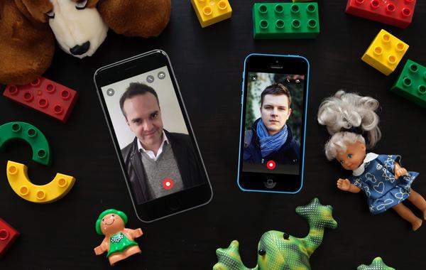 Годовасик расправил плечи: Как создатели Babyblog покоряют мировой рынок
