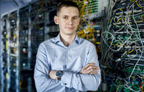 ITSumma: Сибирская компания поддерживает сайты для 100 млн человек