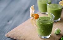 Зелёный бизнес: 10 необычных здоровых продуктов из России