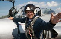 Лётное дело: Как аэроклуб «Феникс» попал в кино и туристические каталоги