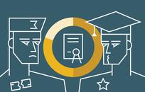 MBA в России: Рейтинг бизнес-школ 2015 года