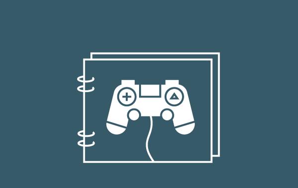 5 компьютерных игр для сотрудников