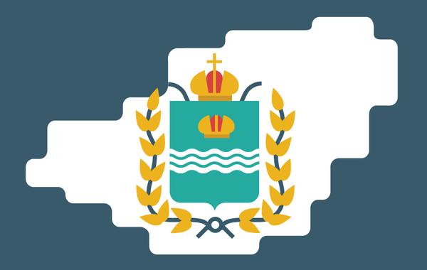 Выбираем место для бизнеса: Калужская область
