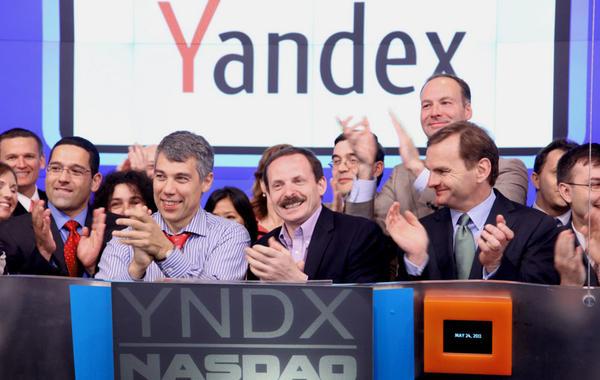 Почему скандалы вокруг «Яндекса» это круто