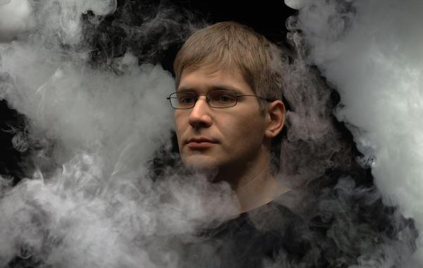 Свежая ниша: «Полюс холода» продаёт сухой лёд на миллионы рублей