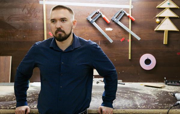 Divan.ru: Как интернет-витрина превратилась в мебельный холдинг