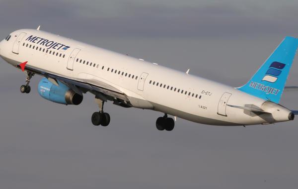 Нелётное время: Что не так с российским авиарынком