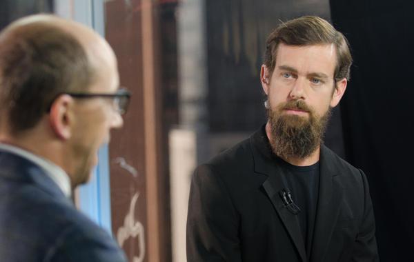 Управляя единорогами: История основателя Twitter и Square Джека Дорси