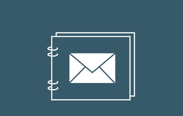 Как справиться с потоком входящих писем