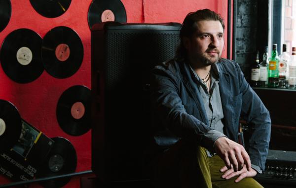 Счёт за музыку: «Бубука» бросает вызов Российскому авторскому обществу