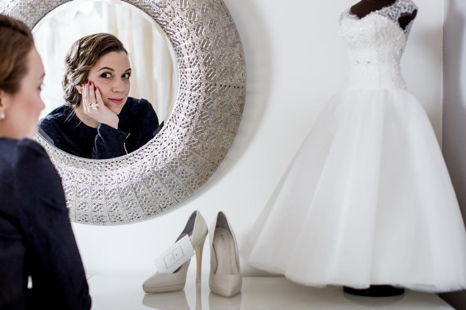 Секонд хенд свадебного платья москва