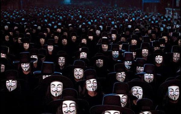Михаил Коноплёв. Почему для взрывного роста интернет-сервису нужно быть медиа