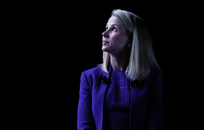 Кто виноват в закате империи Yahoo!