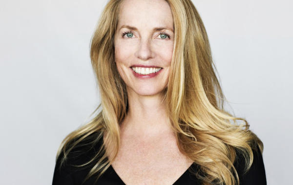 Школа нового типа: Как вдова Стива Джобса меняет образование