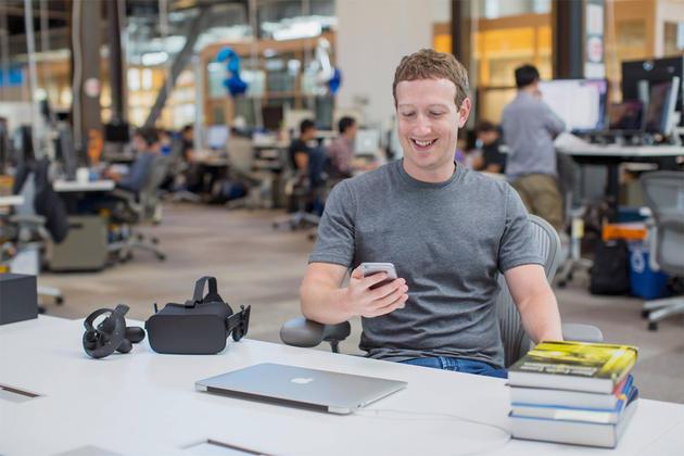 Картинки по запросу Книги, которые советует читать Марк Цукерберг: