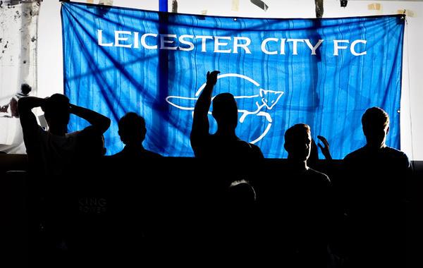 Лисий нрав: Кто и сколько заработает на победе «Лестера» в чемпионате Англии