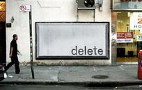 Цифровой детокс: Как сделать работу с гаджетами и приложениями эффективнее