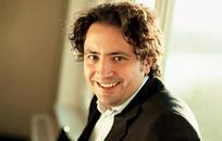 Максим Ноготков: «Потеря состояния позитивно повлияла на мой характер»
