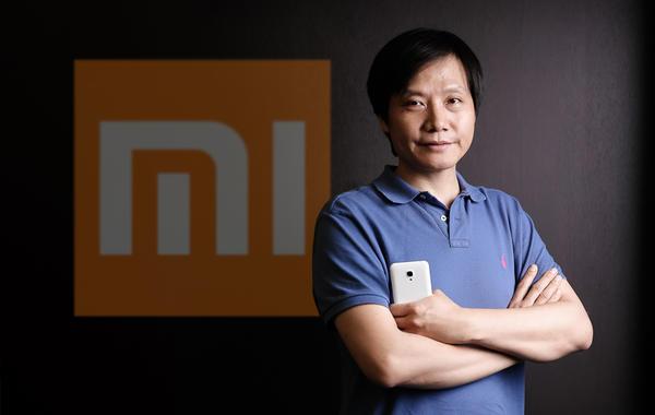 Xiaomi: Как интернет-гигант удерживает лидерство в Китае и зачем ему экспансия