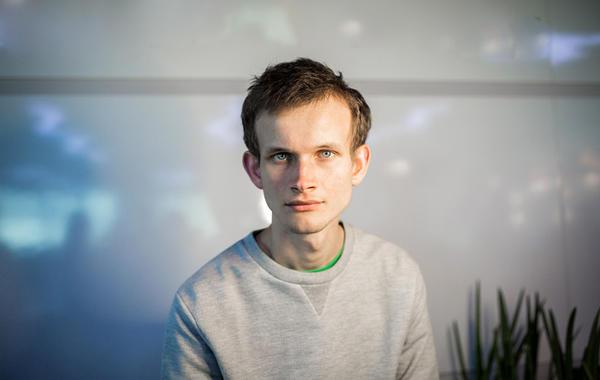 Звезда по имени Виталик: Почему платформа Ethereum стала популярной