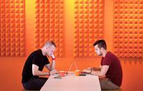 Изолируешься и фигачишь: Российские стартапы об учёбе в легендарном Y Combinator