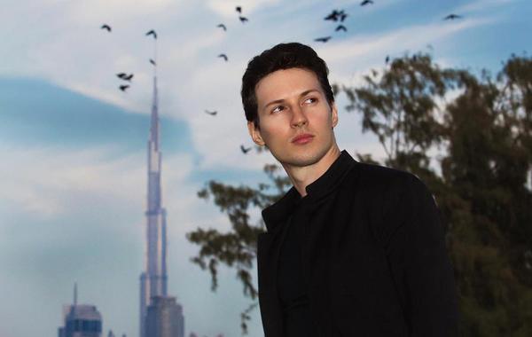 Как Дуров продвигал Telegram: История прорыва русского мессенджера в мировой топ-10