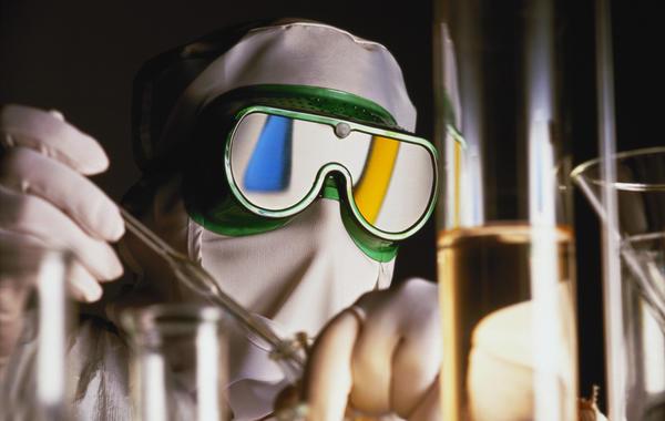 Почему сервисы ДНК-тестов — развлечение, а не медицина